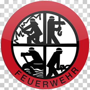 Feuerwehr Darmstadt Volunteer Fire Department Fire Station Berufsfeuerwehr PNG