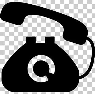 Mobile Phones Telephone Call Computer Icons PNG