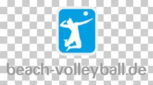 Schofield & Pickup Dental Surgery Beach Volleyball Netzhoppers KW Deutscher Volleyball-Verband PNG