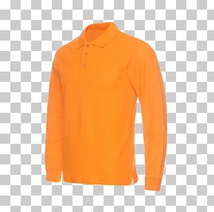Sleeve Neck PNG