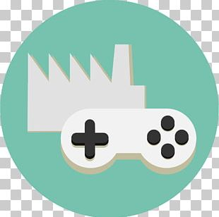 Xbox 360 Controller Xbox One Controller Game Controllers Video Game Computer Icons PNG