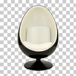 Egg Eames Lounge Chair Wing Chair Ball Chair PNG