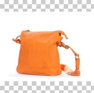 Handbag Leather Messenger Bags PNG