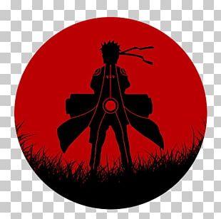 Naruto Uzumaki Dream League Soccer Sasuke Uchiha Madara Uchiha PNG