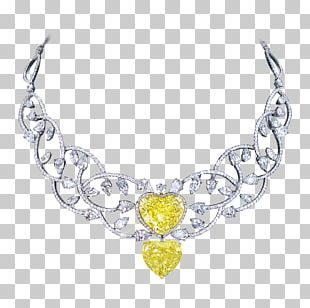 Necklace Gemstone Jewellery Tiara Wedding Dress PNG