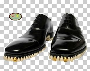 Shoe Footwear Sneakers Clothing Fashion PNG