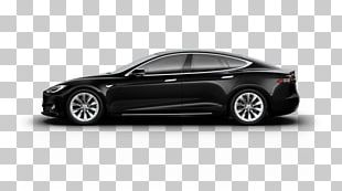 Tesla Model X Car Tesla Motors Tesla Model 3 PNG