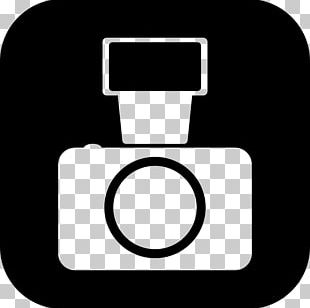 Camera Flashes Computer Icons Adobe Animate PNG