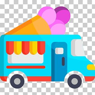 Computer Icons Encapsulated PostScript Food Truck PNG