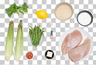 Fried Chicken Vegetable Vegetarian Cuisine Recipe Food PNG