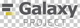 Galaxy Bioinformatics Research Science Genomics PNG