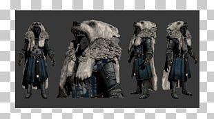 Elder Scrolls V Skyrim PNG Images, Elder Scrolls V Skyrim Clipart