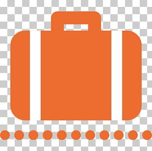 Emoji Baggage Text Messaging SMS Sticker PNG