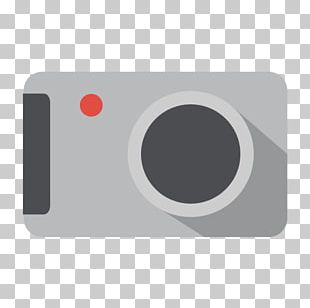 Social Media Computer Icons Photography PNG