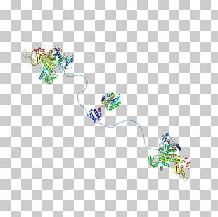 Art Desktop Character PNG