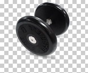 Barbell Dumbbell Kettlebell Physical Fitness Olympic Weightlifting PNG