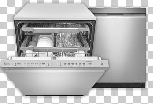 Dishwasher LG Electronics Direct Drive Mechanism Home Appliance PNG