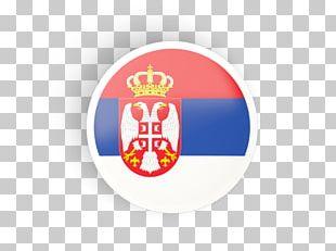 Flag Of Serbia Serbia And Montenegro Krajina PNG
