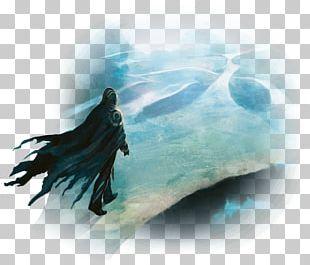 Magic: The Gathering Jace Beleren Planeswalker Magician Game PNG