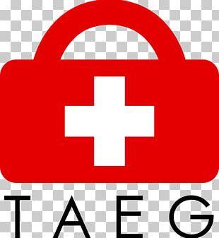 Plantar Fasciitis Symptom Plantar Fascia Medical Sign Child PNG