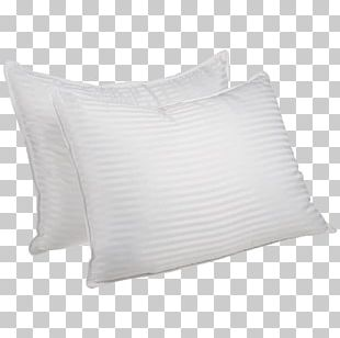 Throw Pillows Cushion Down Feather Quilt PNG