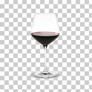 Red Wine Wine Glass White Wine Wine Cocktail PNG