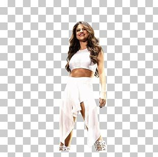 Stars Dance Tour Model Concert PNG