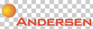 Tar Heel Insurance Agency LLC Arthur Andersen Limited Liability Partnership Business PNG