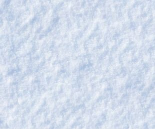 White Sand Background Material PNG