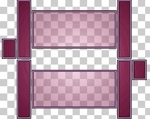 Yu-Gi-Oh! Trading Card Game Texture Mapping Transparency And Translucency Light Opacity PNG