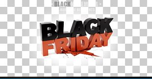 Black Friday Discounts And Allowances Chicago Retail Business PNG
