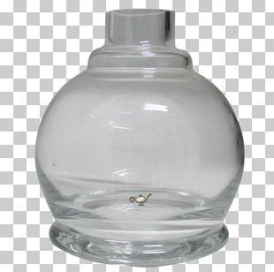 Glass Bottle Liquid PNG