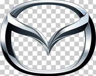 Mazda3 Car Mazda Capella Mazda CX-5 PNG