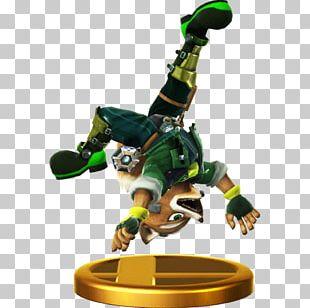 Super Smash Bros. For Nintendo 3DS And Wii U Super Smash Bros. Melee Lylat Wars Star Fox PNG