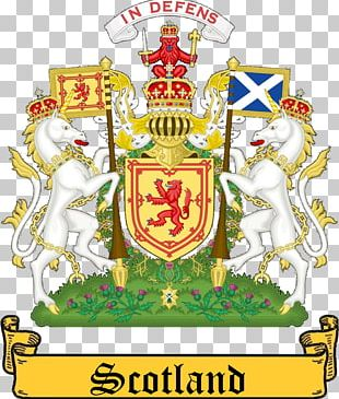 Kingdom Of Scotland Union Of The Crowns Royal Coat Of Arms Of The United Kingdom Royal Arms Of Scotland PNG
