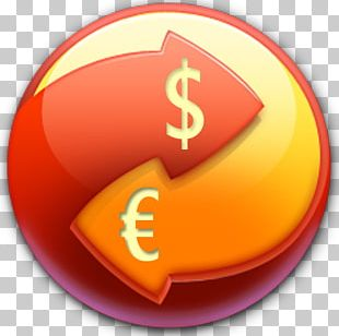 Any Video Converter Currency Computer Software Freemake Video Converter Ripping PNG