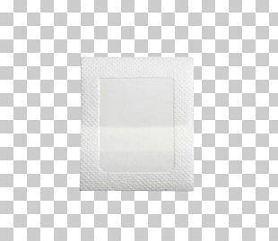 Cloth Napkins Disposable Dispenser Fast Food Cocktail PNG
