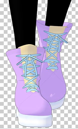 High-heeled Shoe Boot The Sims 4 Sneakers PNG