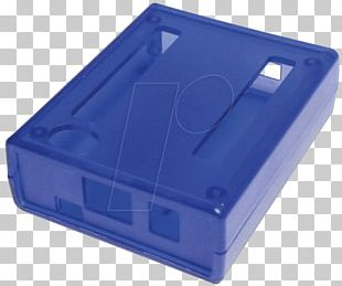 Plastic Box Rubbish Bins & Waste Paper Baskets Blue Container PNG