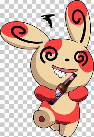 Pokémon GO Pokémon Sun And Moon Pokémon X And Y Pokémon Emerald Pachirisu PNG
