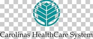 Carolinas Medical Center Levine Children's Hospital Atrium Health Health Care Health System PNG