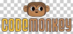 CodeMonkey Computer Programming Programming Language Education Game PNG