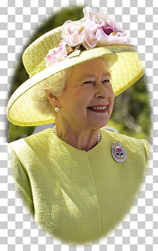 Elizabeth II Monarchy Of The United Kingdom British Royal Family PNG