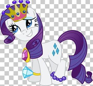 Rarity Pinkie Pie Spike Fluttershy Pony PNG