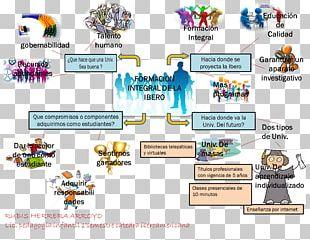 Video Game Diagram Organism Line PNG
