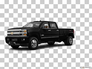 2018 Toyota Tacoma TRD Sport Car Pickup Truck Vehicle PNG