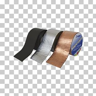 Adhesive Tape Mapei Gaffer Tape Waterproofing PNG