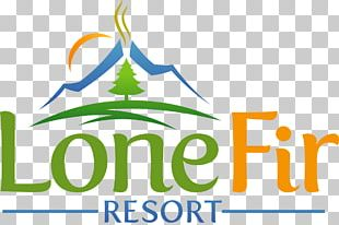 Lone Fir Resort Mount St. Helens Cafe Recreation PNG