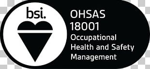 OHSAS 18001 Occupational Safety And Health B.S.I. ISO 9000 Technical Standard PNG