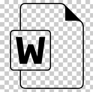 Computer Icons Microsoft Word Pencil C# PNG
